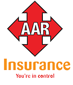 aar_insurance-logo-min