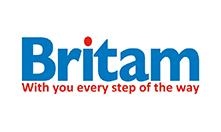 britam-min