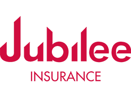 jubilee-insurance-min