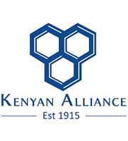 kenyan-alliance-insurance-min